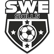 sweskills-logotype